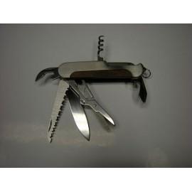 Zavírací nůž GS 0433