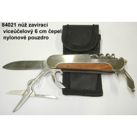 Zavírací nůž GS 0434