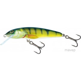 Minnow 7 F PH