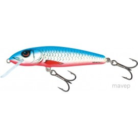 Minnow 5 F DB
