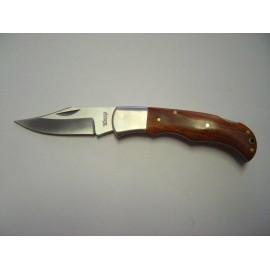 Zavírací nůž GS 0218