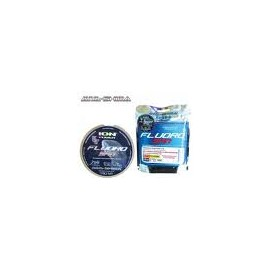 Ion Power Fluorospin - 0,22mm