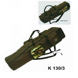 Obal K 130/3