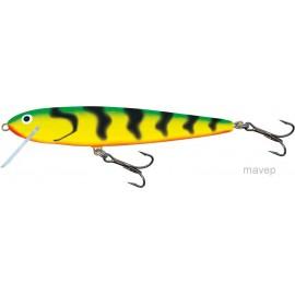 Whitefish 13 F GT
