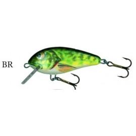 Butcher 5 SDR BR
