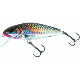 Perch 12 SR HGS