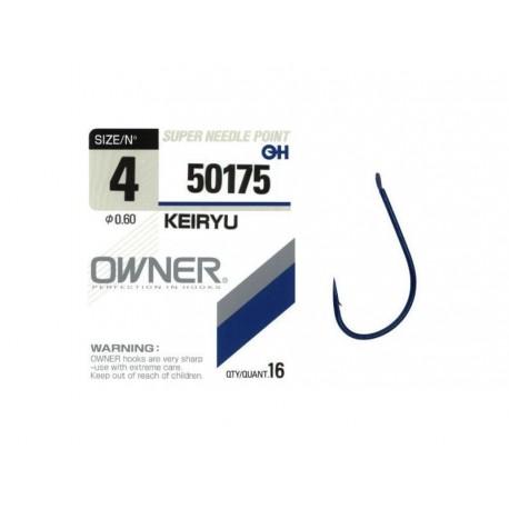 Owner 50175 - vel.4