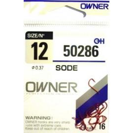 Owner 50286 - vel.8