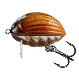 Liĺ Bug 3 MBG