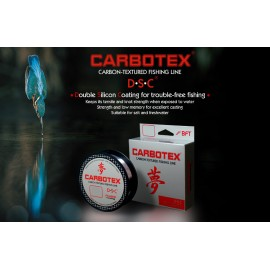 Carbotex DSC 150m  0,400