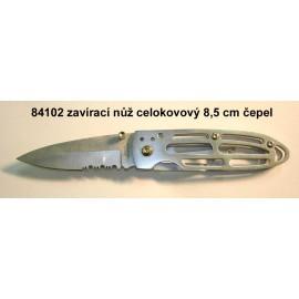 Zavírací nůž 99GH - 14L
