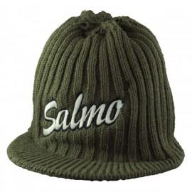 SALMO -zimní čepice