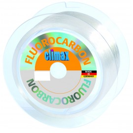Climax Fluorocarbon 0,33mm