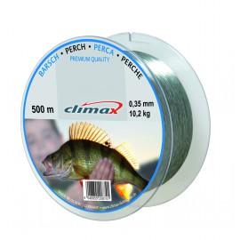 Climax Perch 0,18