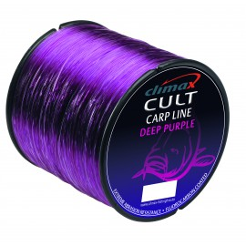 Cult deep purple 0,28