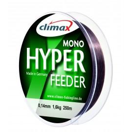 Hyper Feeder 0,16