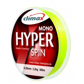 Hyper Feeder 0,22