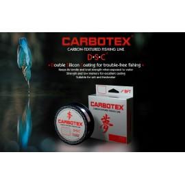 Carbotex DSC 300m  0,255