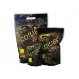 Boilies Boss2 - 1 kg