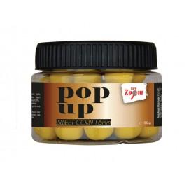 Pop Up - 50 g - 16mm