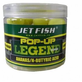 Pop Up LEGEND RANGE - 60g - 20 mm