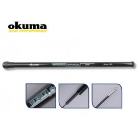 Okuma G-Force Travelpole 300