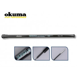 Okuma G-Force Travelpole 300
