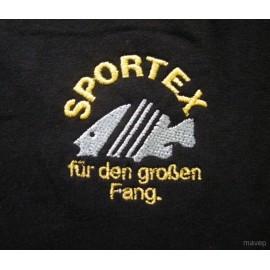 Polokošile Sportex