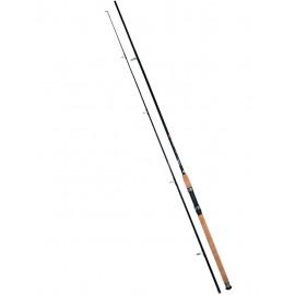 ALBASTAR Vertigo Spin 270cm, 5-25 g