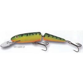 Whitefish 13 JDR GT