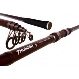 Delphin Thunder telerod 3,60m 140g