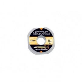 Jaxon Lanko Micro Plus 5m - 9kg
