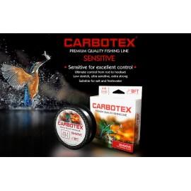 Carbotex Senzitive 150m  0,255