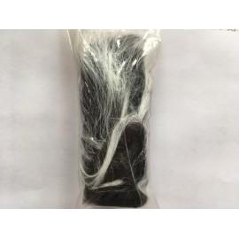Furabou Long Fiber /8cm/