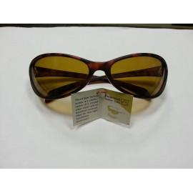 Polarizační brýle Third Eye