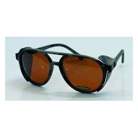 Polarizační brýle Solano FL-1043