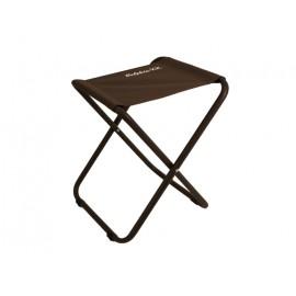 židlička