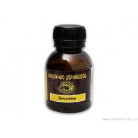 Aroma speciál - 50 ml