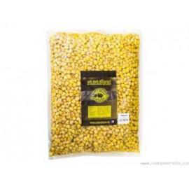 Vařená kukuřice - 1kg