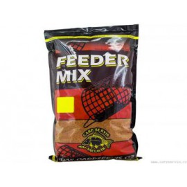 Feeder Mix - 1 kg