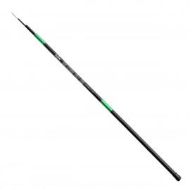 Bič Multizoom Pole rod, 400 cm, 4 díly