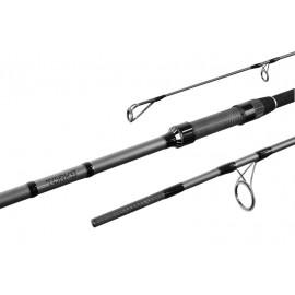 Prut Delphin Torks  Eva 3,60/ 3 lb