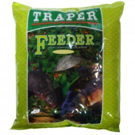 Traper Popular 2,5kg