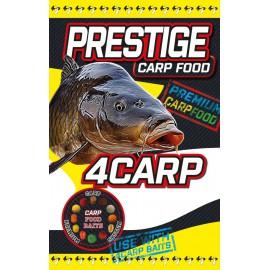 Prestige 2kg