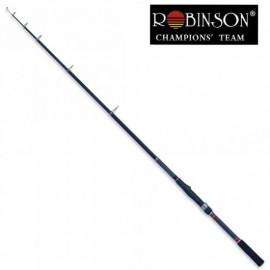 Prut Carbonic Robinson - 270 cm, 20-50 g