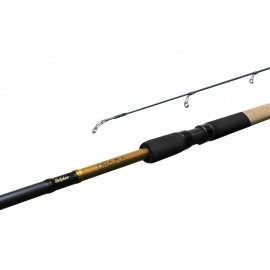 Delphin DRAMA Match 390cm / do 50g