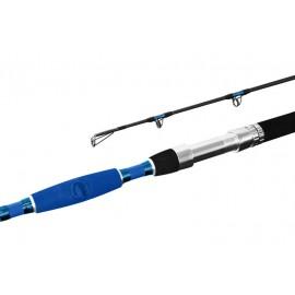 Delphin HAZARD / 2 díly - 225cm/500g