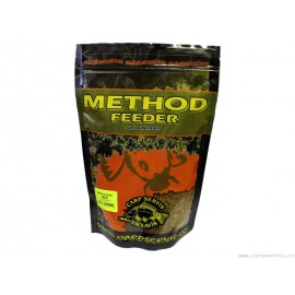 Method Feeder - 600 g