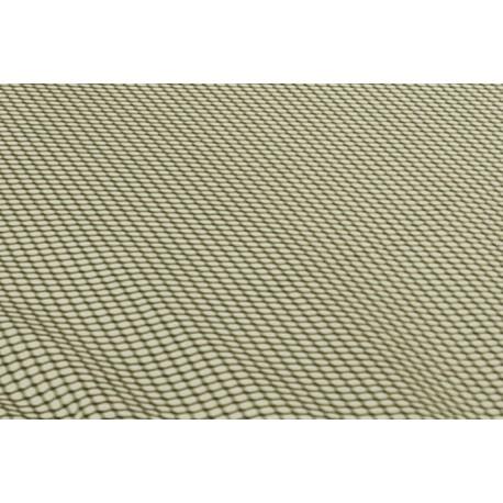 Náhradní PE síťka pro čeřen 100x100cm