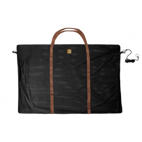 Carpsack / vážící taška Delphin C-VAK 115x72cm
